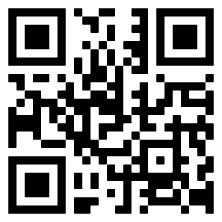 (关键词:微信怎么扫描二维码)微信怎么扫描二维码99.png