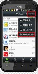 http://p4.so.qhimg.com/bdr/_240_/t01c4c3d4c5364ad104.jpg
