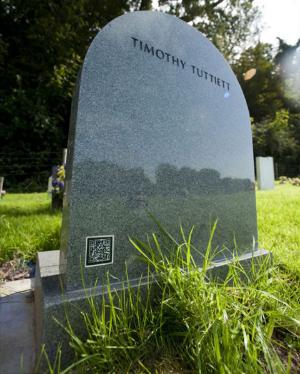 (关键词:二维码墓碑)二维码墓碑 留下生的印记652.png