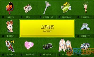 http://p0.so.qhimg.com/bdr/_240_/t01df76180c557839fa.png